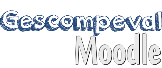 moodle-gescompeval
